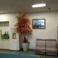 山下医院4